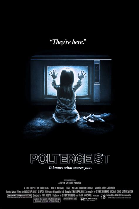 cheap living room poltergeist dvd release date