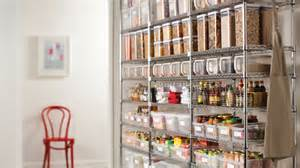 Kitchen Storage Ideas by 20 Kitchen Storage Ideas Socialcafe Magazine