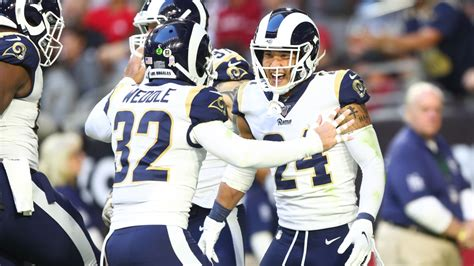 seahawks  rams odds picks sharps betting sunday night