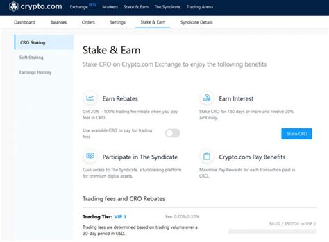 Crypto.com is working towards this goal with its portfolio of consumer products, including the crypto.com wallet & card app, the mco visa card, crypto invest. Crypto.com Review: Crypto Exchange with Some Unique ...