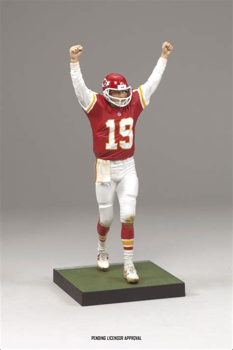 mcfarlanes sports picks nfl legends  ybmw