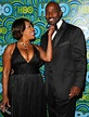 Niecy Nash's Marriage Advice: 'A BJ A Day Keeps the ...