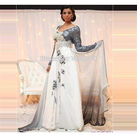 bureau de poste amiens robe arabe moderne 28 images robe maison collection