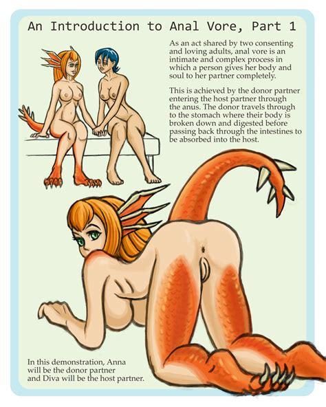 Snake Girl Hentai Pussy Mega Porn Pics