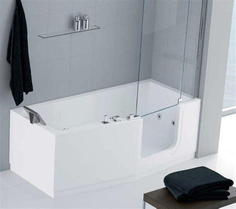 siege baignoire pour handicapé baignoire à porte senior pour handicapé