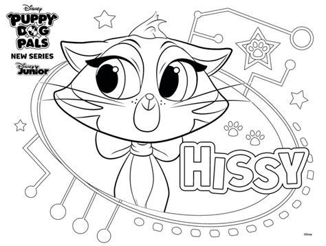 printable unicorn coloring pages  adults wz