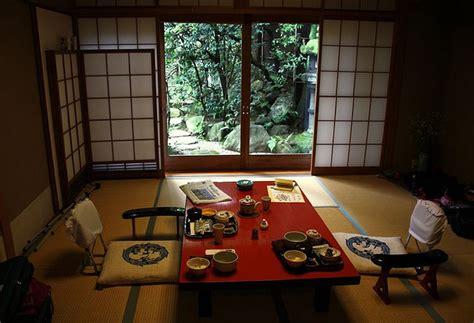 hébergement japon guide touristique tourisme en asie
