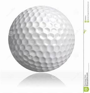 Golf Ball Clip Art Free Vector | Always Golf