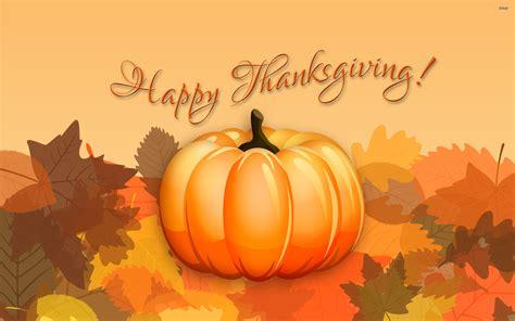 desktop wallpaper thanksgiving holiday  images