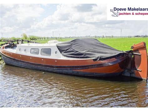 Boten Leiden by Tweedehands Boten Te Koop Op Near Leiden Nederland Boats