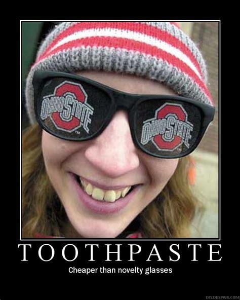 Ohio State Meme Ohio State Memes