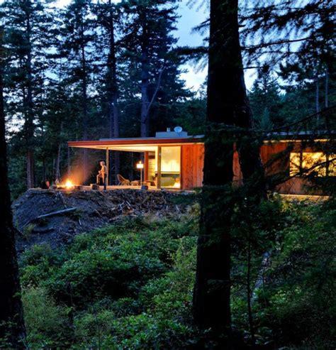 Natural Home Architectural & Interior Design