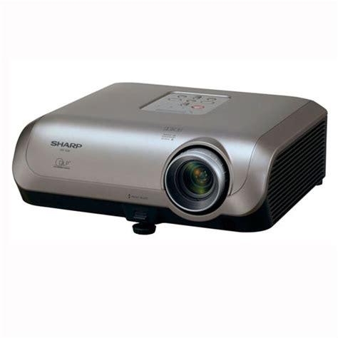 sharp bangalore sharp projector bangalore dealer