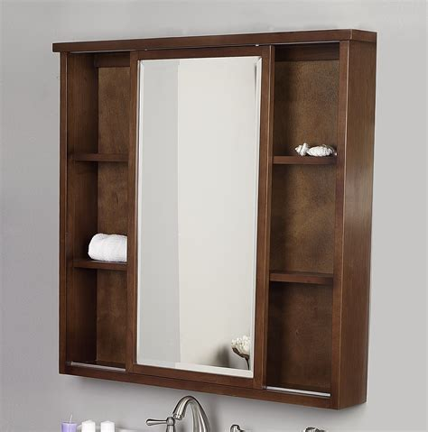 Home Depot Bathroom Vanity Mirrors by Home Depot Mirrors For Bathroom Home Design Ideas