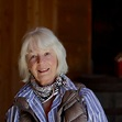Introducing Jane Alexander (in 6 Scenes) | Nantucket Book ...
