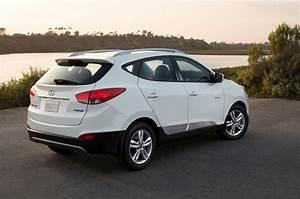 Hyundai Tucson Versions : 2015 hyundai tucson suv elegan cars tuneup ~ Medecine-chirurgie-esthetiques.com Avis de Voitures