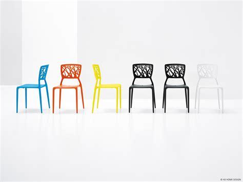 chaise couleur chaise couleur