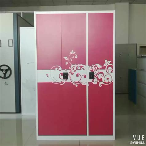 Bedroom Design Malaysia Price by Bangladesh Otobi Godrej Almirah Designs With Price Design