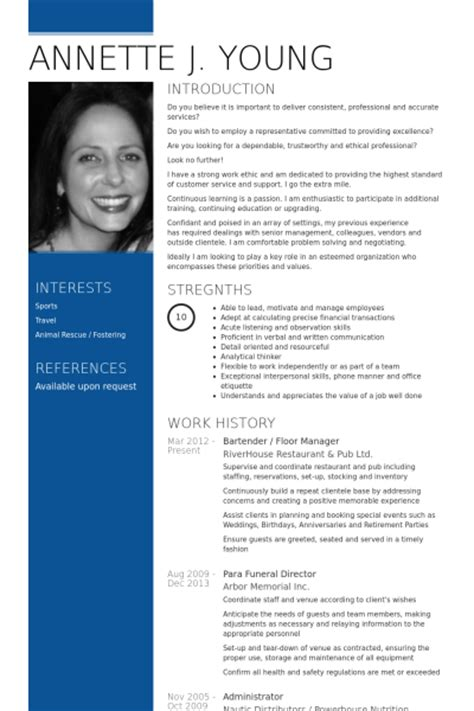Floor Manager Resume by Questions And Answers For Territory Sales Manager
