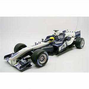 New Ray - RC Cars - Williams F1 Team