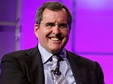 The Future of Entertainment: Peter Chernin on Navigating a ...