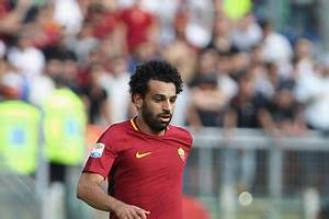 Mohamed Salah Pictures, Photos & Images - Zimbio