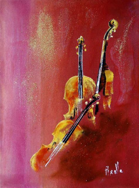 peinture a l acrylique sur toile les 25 meilleures id 233 es de la cat 233 gorie peintures 224 l huile sur impressionniste