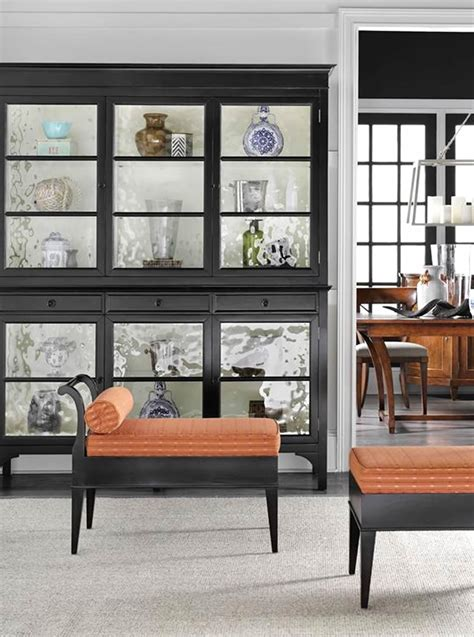 glass cabinets for living room furniture 16 top living room cabinets design sipfon