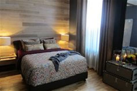 chambre on bedside storage deco and decoration