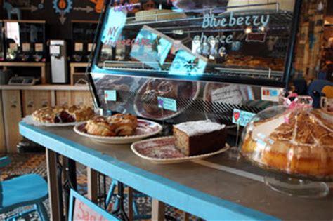 budapest cafes  favourite places  pest  buda