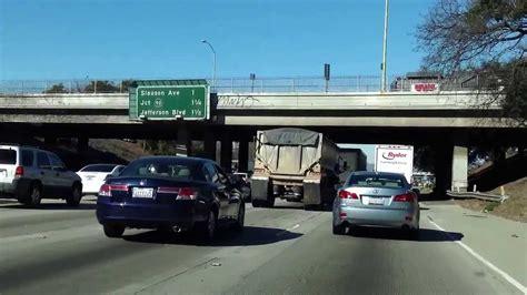 Alamo Rent A Car Los Angeles