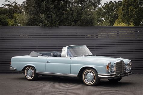 Buy new and used trucks, trailers, vans and machinery in one place for fair prices at truck1. The Week in Cars: The Five Most Expensive Classic Mercedes-Benz Cars for Sale on Dyler.com | Dyler