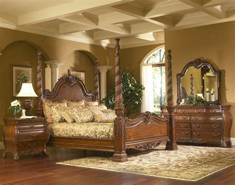 king bedroom sets bedroom furniture