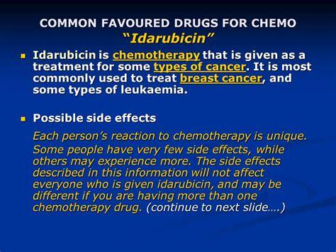 cancer s other side effect shop infopembesarpenis com