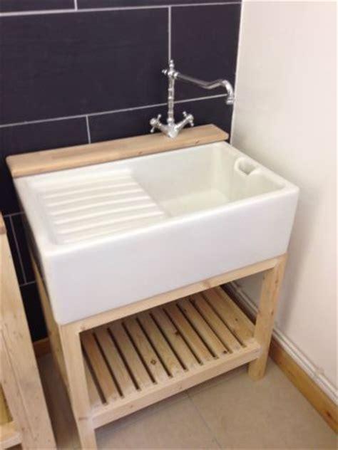 butler kitchen sinks 25 best ideas about belfast sink on butcher 1881