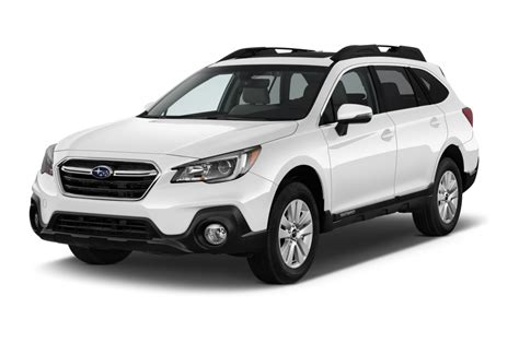 subaru outback reviews research outback prices