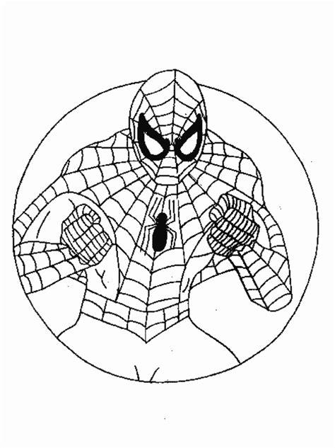 mother dream sor tloyn spider man