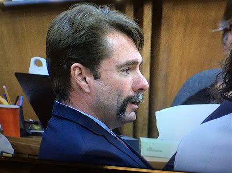 update watson  guilty   counts  murder