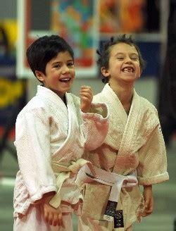 Come Diminuire Il Sedere Aikido E Dintorni Magazine 187 Arti Marziali E Bambini