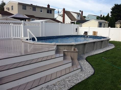 kitchen faucet prices mini inground pools above ground pools semi inground pool