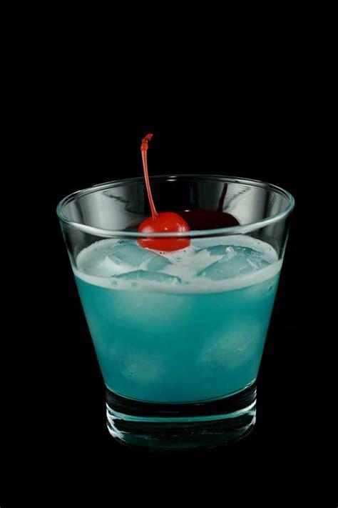 coconut blue hawaiian recipe dishmaps