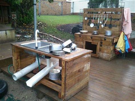 Küche, Küchenmöbel Und Küchen Möbel