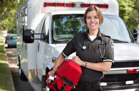 Paramedic Schools  Search Paramedic Schools Programs. Saddleback Community College. Private In Home Tutoring Hosted Phone Numbers. Online Computer Graphics Degree. Breast Cancer Characteristics. Is Honey Good For Allergies School Bake Sale. Social Networking Classes Kratom And Alcohol. Euro Top Mattress Vs Pillow Top. Government Small Business Loans For Women