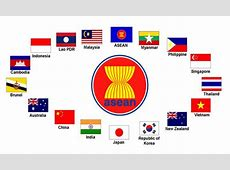 ASEAN countries boost tourism by media and agent