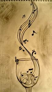 25+ Cool Music Notes Pictures for Your Inspiration ...