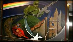 denver international airport murals illuminati 1000 images about conspiracy theories on area