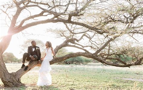 palala boutique game lodge wedding venue   waterberg