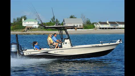 boats boat bay florida sportsman 26