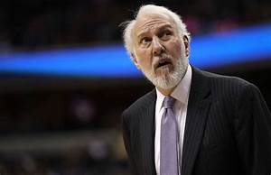 San Antonio Spurs clinch record tying 21st consecutive ...
