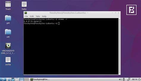 10 reasons to use ubuntu linux faxtech the 21st century